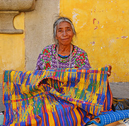 thumbnail Groepsrondreis Trans-Midden-Amerika