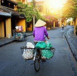 thumbnail Familiereis Vietnam Hoogtepunten