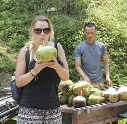 thumbnail 22-35ers reis Vietnam