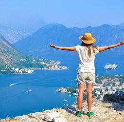 thumbnail 22-35ers reis Balkan