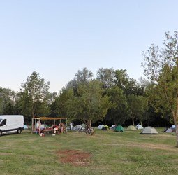 thumbnail Fietsvakantie Frankrijk - Lot, Quercy en Dordogne (families, vanaf 14 jaar)