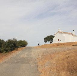 thumbnail Fietsvakantie Portugal - Langs de Portugese zuidwestkust