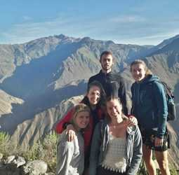 thumbnail 22-35ers reis Peru