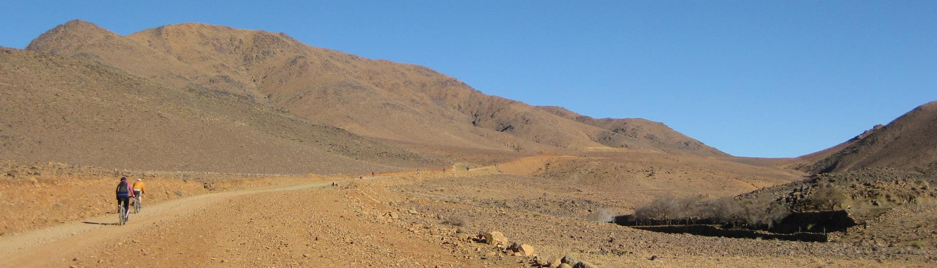 zaken doen met marokko