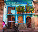 Rondreis Cuba