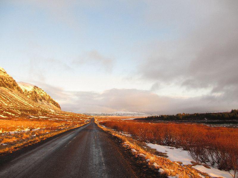 winter zweden groepsreis vakantie actief