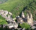 Fietsvakantie Frankrijk Aveyron, Lot, & Tarn