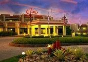 foto Clarks Hotel