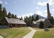 foto YWCA Banff Hotel