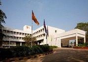 foto Hotel  Kalinga Ashok