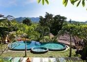 foto Teras Bali Sideman