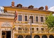 foto Villa Tafaj