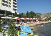 foto Hotel Enkelana