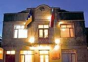 foto Hotel Chalet Chapital