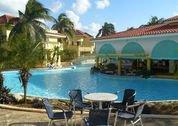 foto Hotel Comodoro