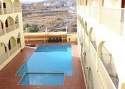 foto Al Diyar Hotel