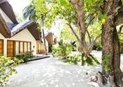 foto Adaaran Select Hudhuranfushi