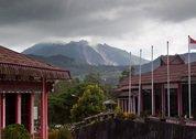 foto Hotel Danau Toba