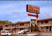 foto The Virginian Motel