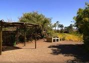 foto Palmwag campsite