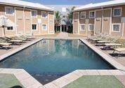 foto Ondangwa Protea Hotel