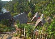 foto Hotel Feon Ny Ala