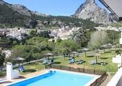 foto Hotel Villa Turistica