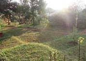 foto Macondo camp