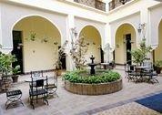foto Gran Hotel Camaguey