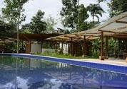 foto Itamandi lodge