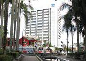 foto Hotel Harbour View