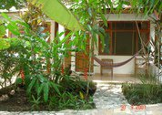 foto Hotel Jaguar Inn