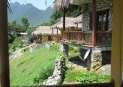 foto Truong Xuan resort