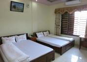 foto Lam Tung hotel