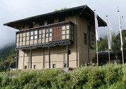 foto Lechuna Heritage Home