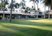 foto Hotel Ketapang Indah