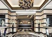 foto M Hotel