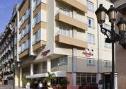 foto Hotel Mercure Comercial