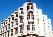foto Hotel Bouregreg