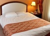 foto Kowsar Hotel