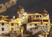 foto Hotel Kuntur Wasi