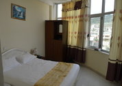 foto Consular Hotel
