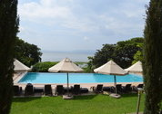 foto Haile Resort Awassa