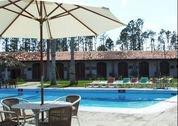 foto Hotel la Ermita
