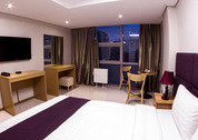 foto J-Hotel