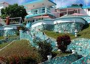 foto Hotel Laguna Bacalar