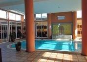 foto Hotel Miramar