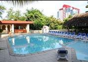 foto Hotel las Americas