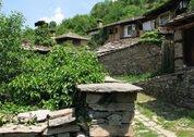 foto Leshten Eco Village