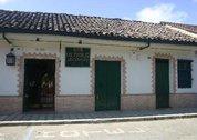 foto Hotel los Portales